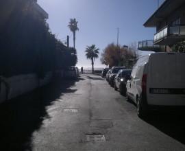 Appartamento in via molise a due passi dal mare