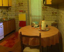 RIF: A05 Appartamento in Via Molise a due passi dal mare