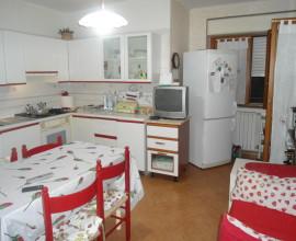 RIF: A 03 Appartamento in ottime condizioni viale L. Da vinci