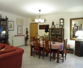 RIF: A36 Grande appartamento in zona Calcatore