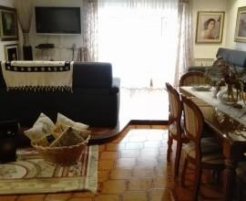 RIF: A44 Rifinito appartamento con ottima esposizione