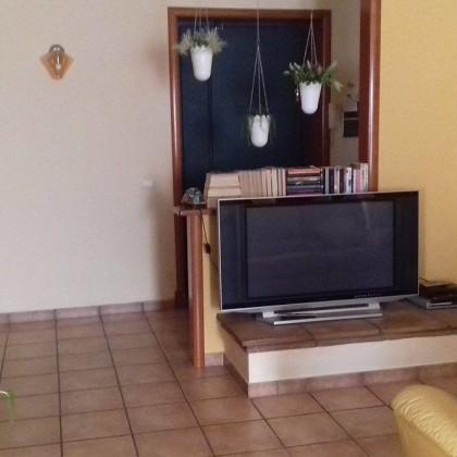 RIF: A67 Villa zona Delibera con rifinture di lusso