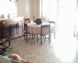 RIF: A66 Appartamento nel pieno centro di Terracina vicinanze mare