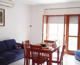 RIF: A62 Appartamento in Ottime condizioni zona Calcatore