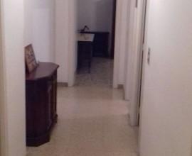 Appartamento in via Antonelli , Terracina