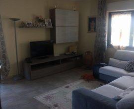Appartamento sito in zona tranquilla e ben servita