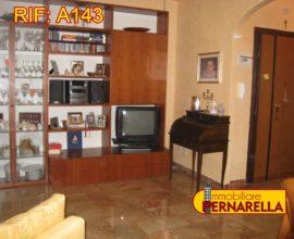 RIF: A143 Grazioso appartamento Via degli Ernici, Latina