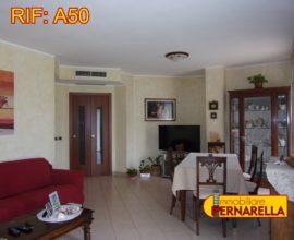 RIF: A50 Splendida villa indipendente in zona la valle