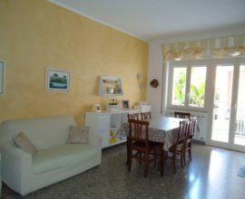 Rif: A155-Appartamento a 300 mt dal mare all'altezza di via Basilicata