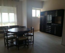 RIF:A195 Appartamento Via TOSCANA a pochi mt dal MARE