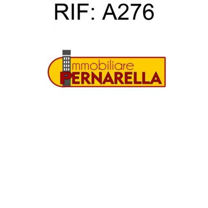 RIF: A276 APPARTAMENTO DI 170 MQ CON GIARDINO A 50 MT DAL MARE