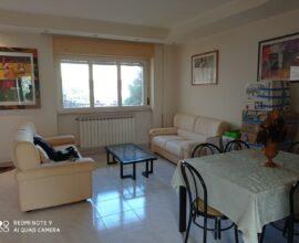 Rif-A290 villa a schiera a Borgo Hermada