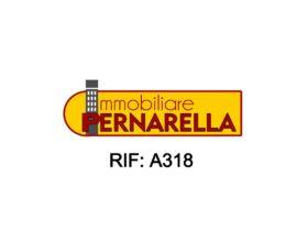 RIF: A318  HOTEL